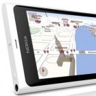 Nokia Navigation 2.0: Lumia-Smartphones erhalten Offlinenavigation