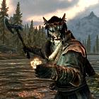 The Elder Scrolls 5: Patch 1.5 macht Skyrim schöner