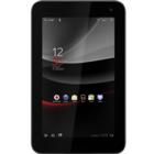 Android-Tablet: Vodafone Smart Tab 7 kommt verspätet für 300 Euro