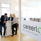 Fachkräftemangel: Bertelsmann startet Karrierenetzwerk Careerloft