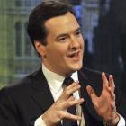 Subventionen: Steuererleichterungen für die britische Spielebranche