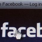 Datenschutz: Facebook verschärft erneut die Nutzungsbedingungen