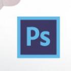 Adobe: Kostenlose Beta von Photoshop CS6 erhältlich