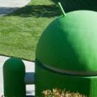 Android-SDK: Emulator läuft nativ auf x86-Systemen