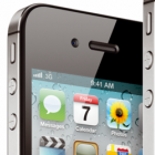 Analyst: iPhone 5 mit großem 4-Zoll-Display