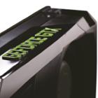 Freier Nvidia-Treiber: Nouveau unterstützt Kepler und wird stabil