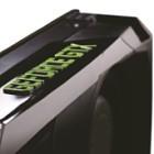 Geforce GTX-680 im Test: Das Imperium schlägt zurück