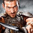 US-Serie kostenlos: Myvideo bringt Spartacus: Blood and Sand ins Internet