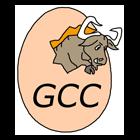Compiler: GCC 4.7.0 veröffentlicht