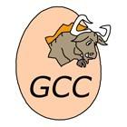 GCC 4.7.0 mit großen Neuerungen