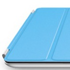 Magnetdeckel: Manche Smart Cover funktionieren mit dem iPad 3 nicht