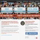 Gesetz: USA legalisieren Crowdfunding