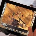 Enhanced Edition: Baldur's Gate erscheint auch für iPad