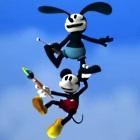 Warren Spector: Micky Epic 2 als Musical für alle relevanten Konsolen