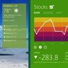 Windows 8: Microsoft begründet seine Abkehr von Fenstern