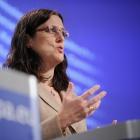 Überwachung: EU will schnell Vorratsdaten und kein Quick-Freeze