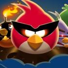 Test Angry Birds Space: Galaktischer Suchtfaktor