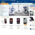 Rocket Internet: Samwer-Brüder starten Amazon-Kopie Lazada