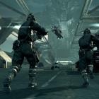 Eve Online: Beta-Zeitplan für Dust 514