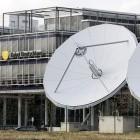 Kabelnetzbetreiber: Kabel Deutschland interessiert sich für Tele Columbus