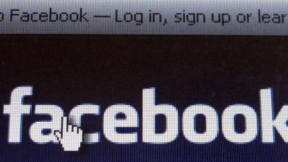 Privatsphäre: Facebook warnt Arbeitgeber, nach dem Passwort zu fragen