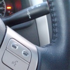 GPS: Vibrierende Lenkräder für die Navigation