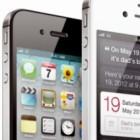 Neue Generation: iPhone 5 angeblich mit LTE und winzigem Dock-Anschluss