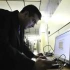Cyberkriminalität: Microsoft schaltet Zeus-Botnetze aus