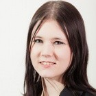Piratenpartei: Vier IT-Experten ziehen ins saarländische Parlament ein