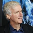 Deep Sea Challenge: James Cameron taucht in den Marianengraben