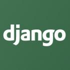 Webframeworks: Django 1.4 behandelt Zeitzonen