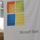 Smartphone-Wettbewerb: Galaxy-Nexus-Besitzer nennt Microsoft schlechten Verlierer