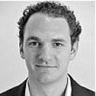 Rowan Barnett: Twitter Deutschland holt seinen Chef von Bild.de