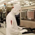 Globalfoundries: Eine viertel Million Wafer mit 32-Nanometer-Chips