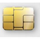 Nano-SIM: Apple verspricht kostenlose Lizenzen