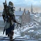 """Vorschau Assassin's Creed 3: """"Eine Anregung, weltweit für Freiheit zu kämpfen"""""""
