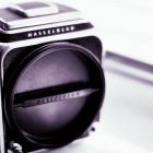 Gerücht: Sony entwickelt Kamera mit quadratischem Fotosensor