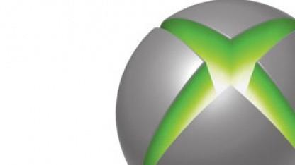 Spekulationen um eine Xbox Lite