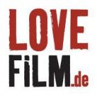 Video on Demand: Lovefilm-App funkioniert auf der PS3 nicht mehr richtig