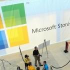 Smartphone-Wettbewerb: Microsoft entschuldigt sich bei Galaxy-Nexus-Besitzer