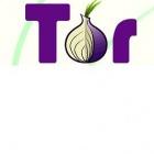 Tor: EU gibt Blockade von Anonymisierungsservern auf