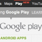 iTunes-Konkurrent: Google bringt Google Play in Position