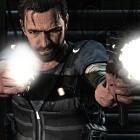 Rockstar Games: PC-Version von Max Payne 3 unterstützt DirectX-11