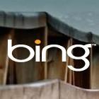 Microsoft Bing: Mit transparenten Datenschutzbestimmungen gegen Google