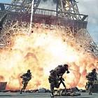 Infinity Ward: Modern Warfare 3 massiv von Hackern angegriffen