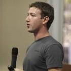 Zuckerberg vs Ceglia: Facebook legt im Gründungsstreit E-Mails offen