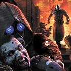Test Resident Evil - Raccoon City: Dumme Zombies und doofe Teamkameraden