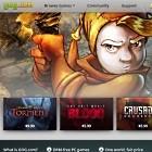 """Gog.com: Relaunch und neue DRM-freie Spiele bei """"Good old Games"""""""