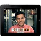 Cisco Jabber: Mit Jabber für iPad und Windows gegen Skype