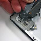 LTE: Apple wegen 4G-Versprechen fürs iPad 3 verklagt